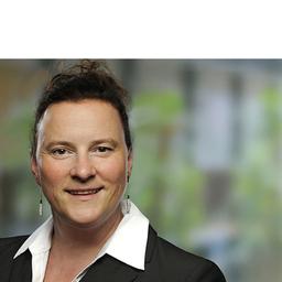 Dr Grit Baier - BASF SE - Ludwigshafen