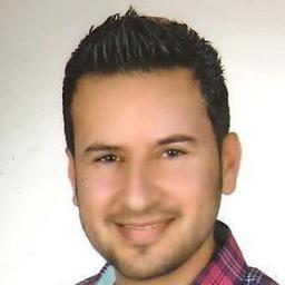 Selman Akkaynak's profile picture