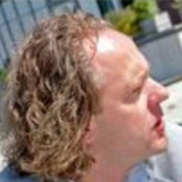 Steffen Graewer - Graewer Music Productions - Rostock