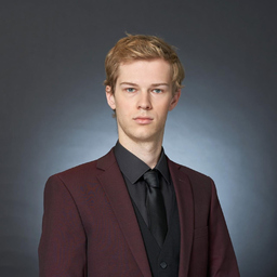 Lennard Bargfrede's profile picture