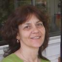 Susanne Schultz - Bad Bramstedt