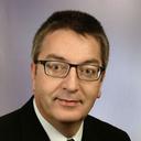 Martin Sauer - Bretten