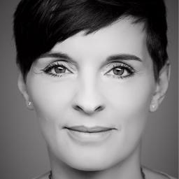 Nicole Eisenschmidt - makeyourchange.de - Leipzig