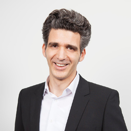 Boris Cieslar's profile picture
