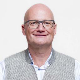Stefan Strobel - SelbstStändig - Pulheim (bei Köln)