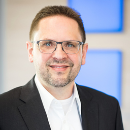 Wolfgang Eichfeld's profile picture