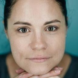 Cornelia Daheim - Future Impacts Consulting - Köln