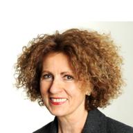 Ingrid Jackwerth