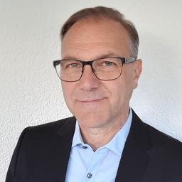 Dipl.-Ing. Wolfgang Stark - Wolfgang Stark basisarbeit - Lindau