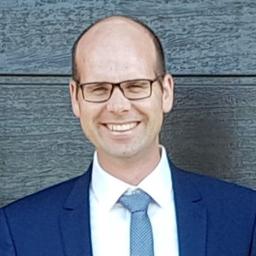 Tobias Eiting's profile picture