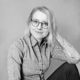 Elisa Hartwig's profile picture