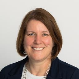 Simone Rieß's profile picture