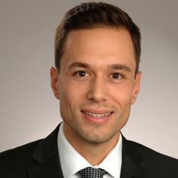 Christian Eichholz's profile picture