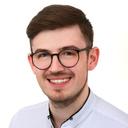 Christian Keck - Ergoldsbach