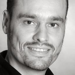 Hans Steup - Spezial-Stellenmarkt für Jobs rund um Versicherungen - Berlin