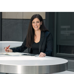 Melanie Bruck - HuntPunk - Rekruting non-konform - Bodenheim