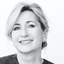 Birgit Aigner - Aigner Marketing & Communications - München