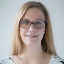 Ursula Dolder's profile picture