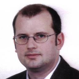 Martin Blank's profile picture