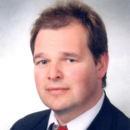Michael Wolf - wolf-finanz-taubertal - Lauda-Königshofen