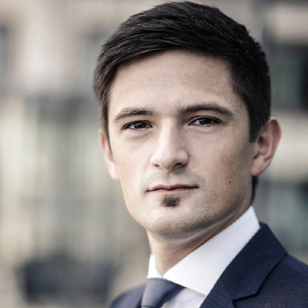 Mirko Czeschlik's profile picture