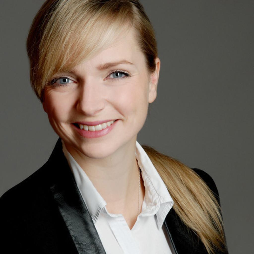 Deutsche Kreditbank Dkb Corporate Website: Humboldt-Universität