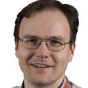 Stefan Naumann - Birkenfeld