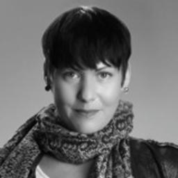 Kathrin Wiechmann's profile picture