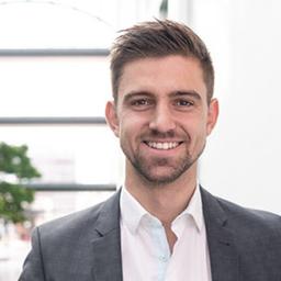 Manuel Berger's profile picture