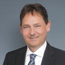 Marcus Ullrich - Munich