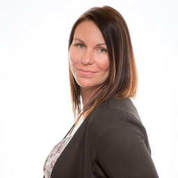 Jasmin Kappe's profile picture