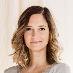 Susanne Wysocki - Susanne Wysocki Fotografie - Trier & München