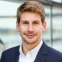 Stephan Neubauer - Neuss