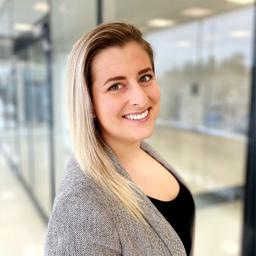 Sarah Thiele - SOTEC Software Entwicklungs GmbH + Co. Mikrocomputertechnik KG - Ostelsheim