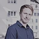 Fabian Hess - Saas-Fee
