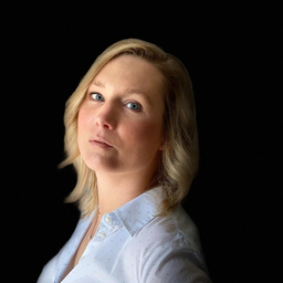 Carina Tessner - TAS Unternehmensgruppe - Mülheim