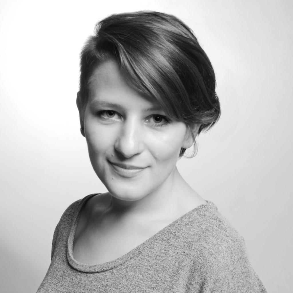 Regina Biliz's profile picture