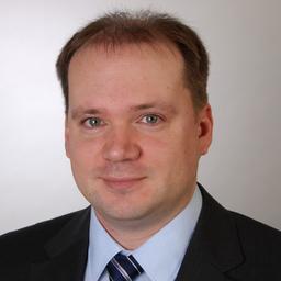 Tibor Castioni's profile picture