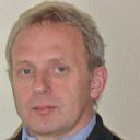 Axel Hoffmann - Darmstadt