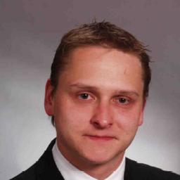 Florian Jablonska