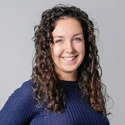 Anastasia Flit's profile picture
