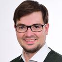 Andreas Peters - Braunschweig