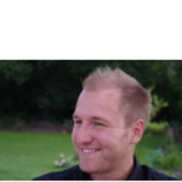 Nicolai Pabst's profile picture