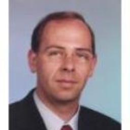 Roland Balmer's profile picture