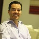 Paulo Sérgio Amaral - Dili