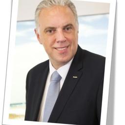 Stefan Davids's profile picture