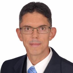 Dr. Michael Scheck - Brunei Shell Petroleum - Seria