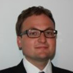 Dr. Wolfgang Brunauer - DataScience Service GmbH - Wien