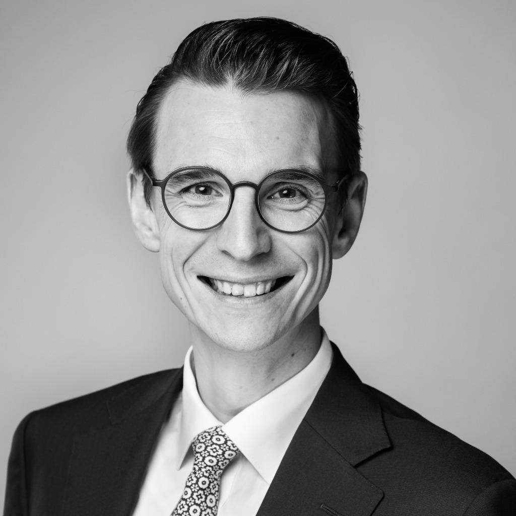 <b>Johannes Haumann</b> - Research Consultant - Unternehmen aus dem Bereich ... - cornelius-zaubitzer-foto.1024x1024