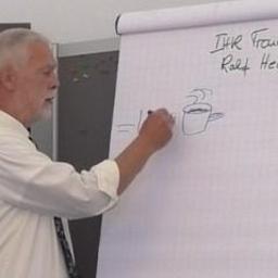 Ralf Heerdt - Heerdt-Training (USt-IdNr. DE186405129) - Sauensiek